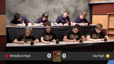 ida whiteford high school quiz bowl 2015